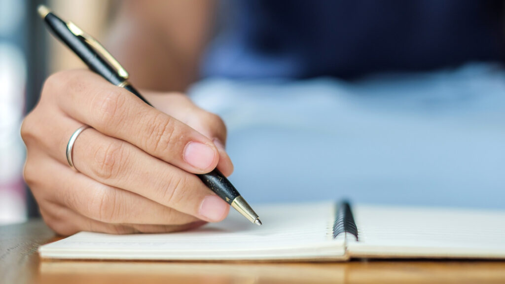 questions-answer writing service